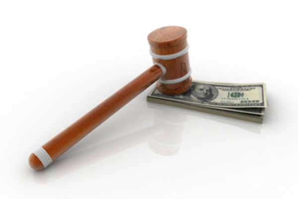 Understanding DWI Charges
